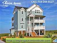 Angie Joshi Real Estate  Find Houses  Homes for Sale in Oceanside