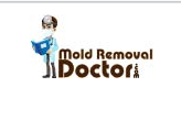 Mold Removal Doctor Atlanta