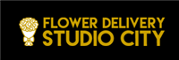 Flower Delivery Studio City