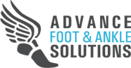 Foot and ankle Doctor