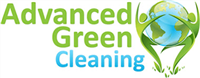 Advanced Green Cleaning