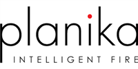 Planika USA LLC