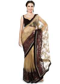 Nikvik Enterprises Indian Dresses Online Shopping