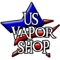 US Vapor Shop