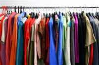 clothing, jackets