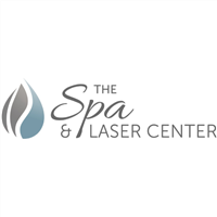 Spa and laser