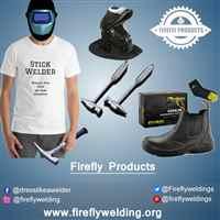 Firefly Welding