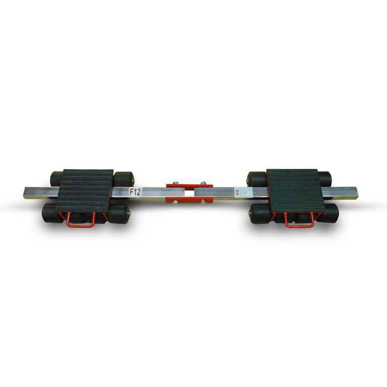 Hydraulic jack manufacturers
