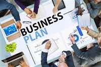 Crucial Business Services