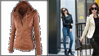 Online Shopping - Taezonline