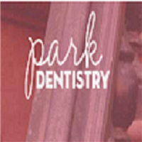 Porcelain Veneers By Park Dentistry
