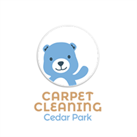 Carpet Cleaning Cedar Park