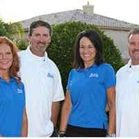 varsity-termite-and-pest-control-team