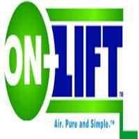 logo onlift - Copy
