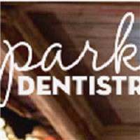 Park Dentistry Deep Teeth Cleaning