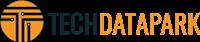Techdatapark