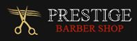 Prestige Barbers New York