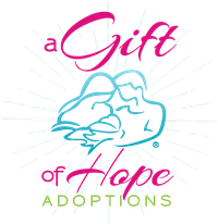 A Gift of Hope Adoptions