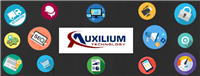 Auxilium Technology, Inc