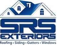 SRS Exteriors