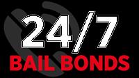 24-7-Bail-Bonds-1
