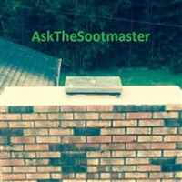 Chimney & Fireplace Services SootMaster Panama C