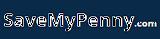 SaveMyPenny