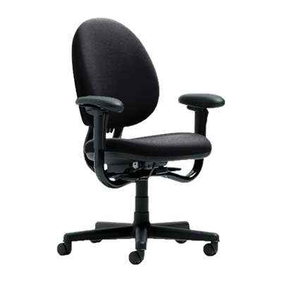 Office Furniture Used/New