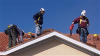 Expert Roof Repair