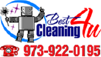 Air Duct & Dryer Vent Cleaning Amityville