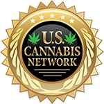 U.S. Cannabis Network