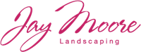 Jay Moore Landscaping
