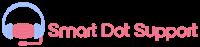 Smart Dot Support
