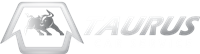 Taurus Car Service