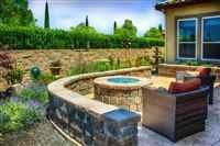 backyard-ideas