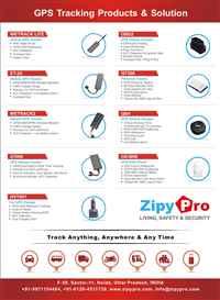 ZipyPro