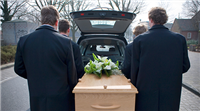 Cremation Services Miami – National Funeral Homes