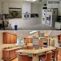 Kitchen-Designer