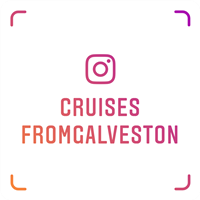 Cruises from Galveston Tours & Travel Agency