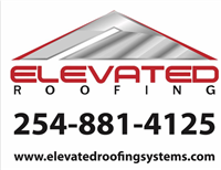 Elevated Roofing Systems