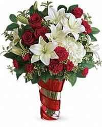 snelgroves florist