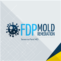 LogoFDP_Mold_Remediation