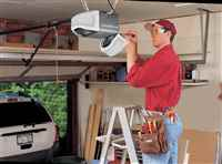Miami Best Garage Door Repair