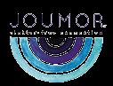 Joumor productivity coaching