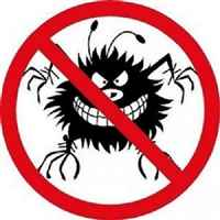 Bed bug exterminator oklahoma city