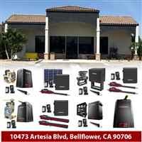 10473 Artesia Blvd Bellflower CA 90706
