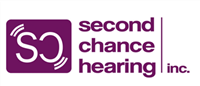 Second Chance Hearing Center, Inc.