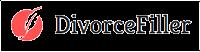 DivorceFiller