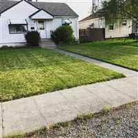 lawn-care-services-in-Spokane-Valley