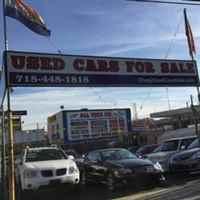 Car Finance Staten Island